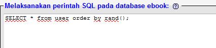 fachrul---Menampilkan-data-acak-pada-MySQL-2