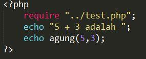 require-script