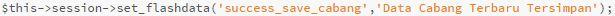 CI1-sjdfnsjkfnbjesdbfgejrbge;jgeg2