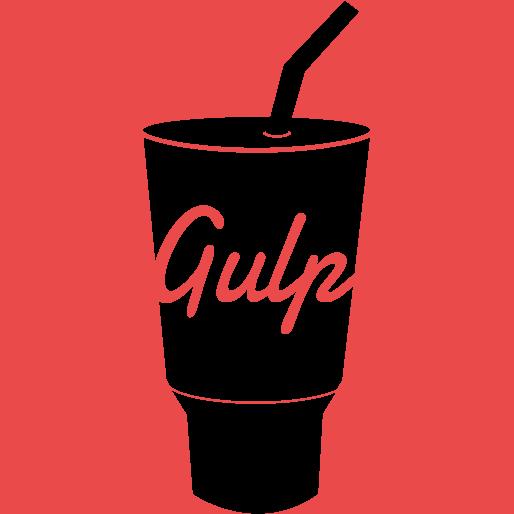 Minify File CSS Dengan Gulp