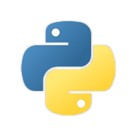 Menghitung Jumlah Perpangkatan Dalam Python
