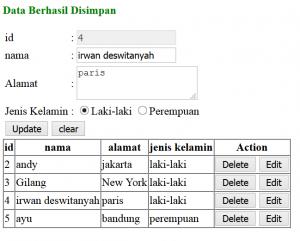 cara-membuat-crud-pada-angularjs-menggunakan-php-myadmin-part-4