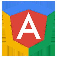 cara-membuat-crud-pada-angularjs-menggunakan-php-myadmin-part-3