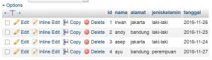 cara-menghapus-data-secara-otomatis-auto-deletion-menggunakan-php