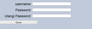 cara-membuat-validasi-form-menggunakan-php-dan-javascript