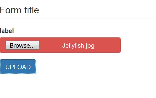Cara Mudah Membuat Upload Gambar Menggunakan CodeIgniter