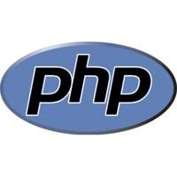 enkripsi password menggunakan fungsi password_hash pada php