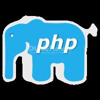Mengenal Fungsi Substr() pada PHP
