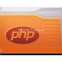 Cara Membuat Folder Dengan Menggunakan Fungsi Mkdir() Pada PHP