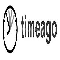 Cara Membuat Time Ago Menggunakan PHP