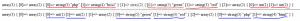 Mengenal Fungsi array_reverse pada PHP