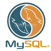 Cara Menggunakan Fungsi MySQL ACOS