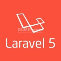 Perbandingan Antara Query Builder VS Eloquent Pada Laravel