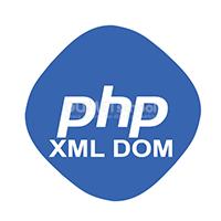Cara Menggunakan Fungsi createElement pada PHP