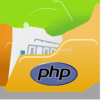 Cara Menggunakan Fungsi fgets pada PHP