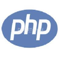 Perbedaan Antara GET Dan POST Pada PHP