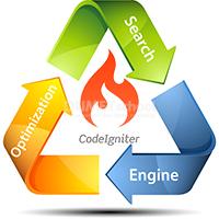 Cara Membuat URL SEO Friendly Menggunakan CodeIgniter part 1