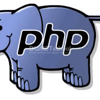 Cara Penanganan Error dalam Codeigniter - Kursus Web Programming