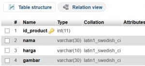 Cara Mudah Membuat Pagination Menggunakan Codeigniter Part 1