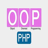 Membuat Autoload Dengan Composer Di PHP
