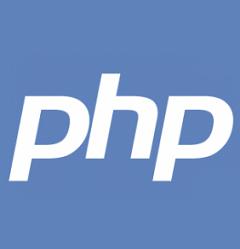Cara Menggunakan isset() Di PHP