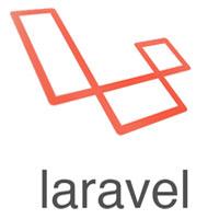 Cara Disable Timestamps Di Model Laravel