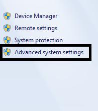 Cara Instalasi PYTHON Pada Windows