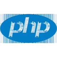 Cara Membuat Title Menjadi Dinamis Menggunakan PHP