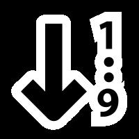 Cara Mengurutkan Data Array Menggunakan Fungsi Sort Pada PHP