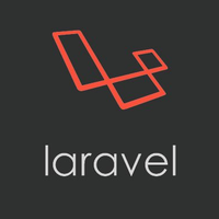 Gunakan Laravel GeoIP untuk Menentukan Lokasi Geografis Pengguna