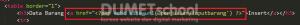 Cara Input Stok Barang Menggunakan Trigger Pada Codeigniter