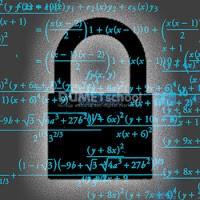 Cara Mudah Membuat Enkripsi Link Menggunakan Sha1 Pada PHP