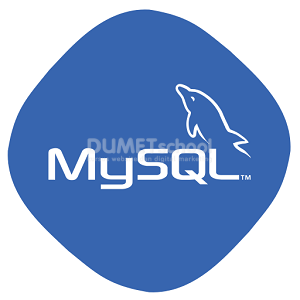 Cara Menggunakan Statement MySQL RENAME USER di DATABASE MySQL