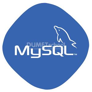 Cara Menggunakan VIEWS di MySQL