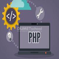 Memahami Fungsi Is_numeric Pada PHP