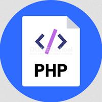 Cara Membuat Captcha Google Di PHP Bagian 2