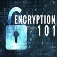 Cara Membuat Fungsi Encrypt Class Pada CodeIgniter