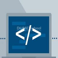 Mengenal Fungsi Str_pad pada PHP