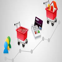 Cara Membuat Price Before Toko Online Menggunakan Codeigniter Part 1