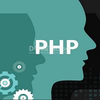 Cara Menerapkan Password_hash() dan Password_verify() Pada Login System