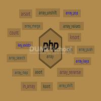 Cara Mengurutkan Value Dari Array Pada PHP