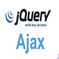 Cara menggunakan Metode GET dan POST Pada Ajax JQuery