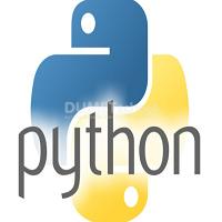 Mengenal Apa Itu Bahasa Pemograman Python