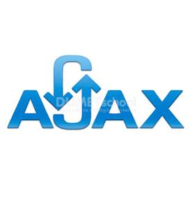 Cara Menggunakan XMLHttpRequest Ajax