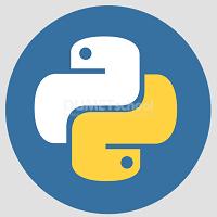 Cara Membuat Pernyataan if else Menggunakan Python Part 1