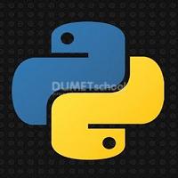 Cara Membuat Pernyataan if else Menggunakan Python Part 2