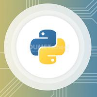 Cara Menggunakan Fungsi For Else, Range, dan Break Pada Python