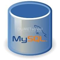 Cara Menjumlahkan Field Pada Database (MySQL)