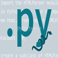 Cara Import Modul Pada Pemrograman Python
