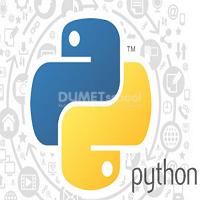 Cara Membuat Class Pada Pemrograman Python